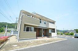 御嵩口駅 4.8万円