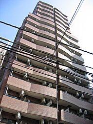 都営大江戸線 六本木駅 徒歩8分の賃貸マンション
