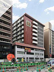 祇園駅 4.9万円