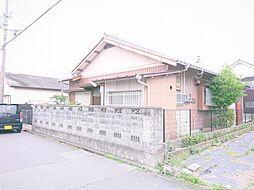 阿漕駅 1,499万円