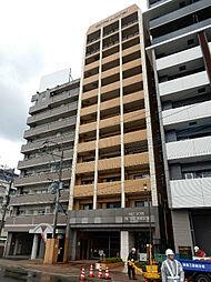 中洲川端駅 5.0万円