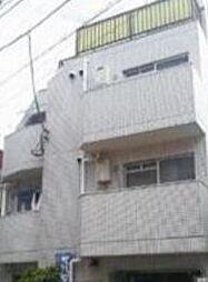 都営大江戸線 落合南長崎駅 徒歩5分