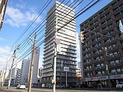 中島公園駅 5.6万円