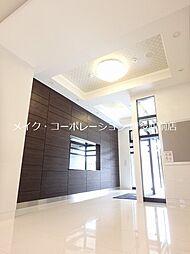 千代県庁口駅 7.0万円