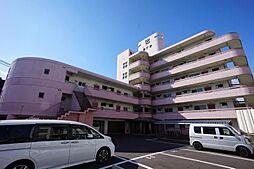 福音寺駅 4.5万円