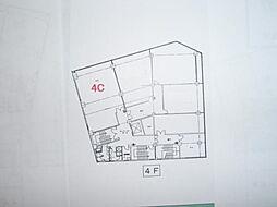 マルHビル 4階