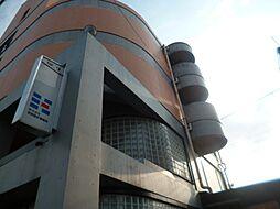 JR中央本線 西国分寺駅 徒歩2分の賃貸事務所