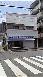 JR埼京線 板橋駅 徒歩3分の賃貸アパート