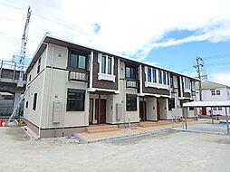 尾上の松駅 6.1万円