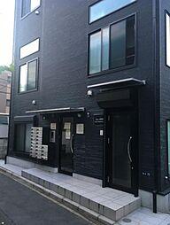 Nano北新宿