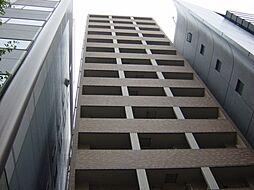 トーシンフェニックス芝アストラーレ[4階]の外観