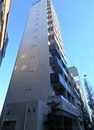 プレール・ドゥーク笹塚II[5階]の外観