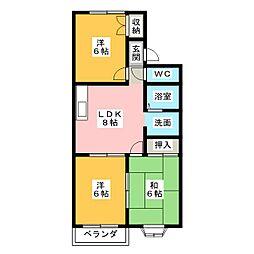 近鉄弥富駅 4.9万円