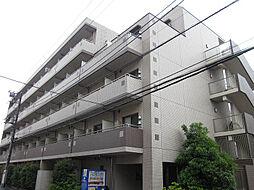幕張本郷駅 9.1万円