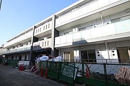JR山手線 高田馬場駅 徒歩6分の賃貸マンション