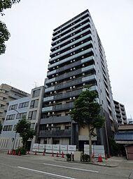 新栄町駅 5.7万円