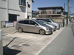 池田駅 1.0万円