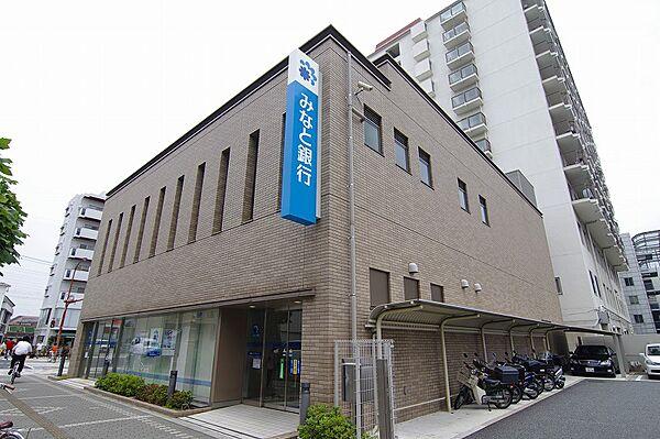 ダイドーメゾン阪神西宮駅前[8階]の外観