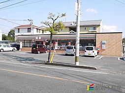 トーカンキャステール通町[504号室]の外観