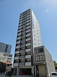 段原一丁目駅 6.0万円