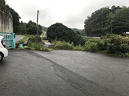 亀岡市東別院町大野小チギリ