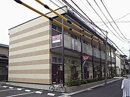 大日駅 4.4万円