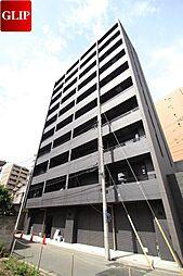 Le'a MARKS横濱