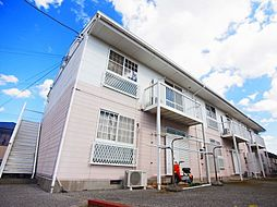 柏駅 3.9万円