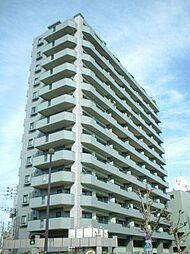 博多駅 12.0万円