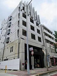 中村区役所駅 5.6万円