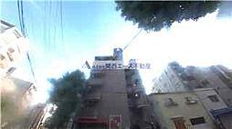 アヴァンティ玉造[2階]の外観