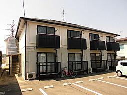 北山駅 3.4万円