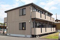 鹿沼駅 4.0万円