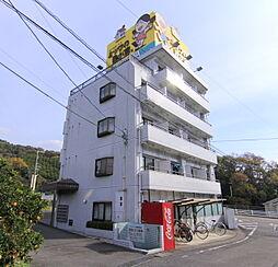 道後温泉駅 1.8万円