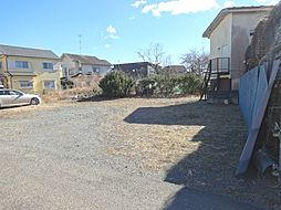 毛呂山町市場38坪、住宅用地にも資材置場にも