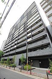 新大阪駅 5.8万円
