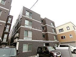 INFINITY東札幌II