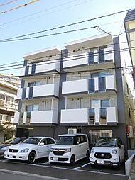 美園駅 5.5万円