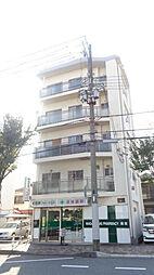 和田岬駅 5.5万円