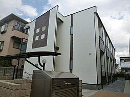 JR埼京線 南与野駅 徒歩31分の賃貸アパート