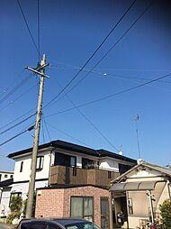 藤枝市新南新屋