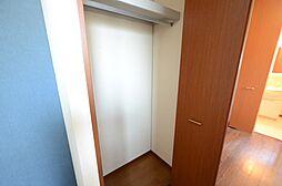 【S-E号室】提供:センチュリー21株式会社アクロスコーポレイション 西宮北口南店 賃貸 -