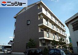 桜町前駅 3.9万円