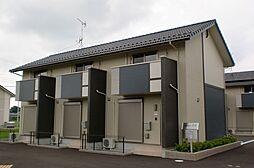 南羽生駅 5.9万円