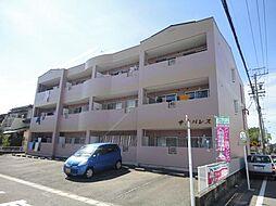 岩塚駅 3.7万円