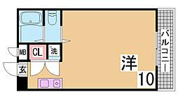 明石駅 3.2万円