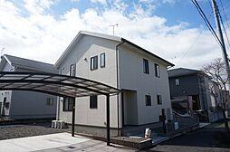 岡本駅 1,931万円