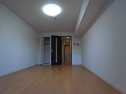 リブリ・サンヴィレッジ21(6/16退去予定)[2階]の外観