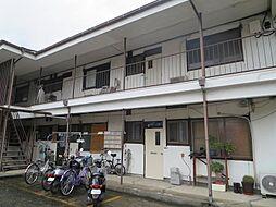 山陽女学園前駅 3.8万円