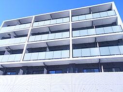 JR山手線 駒込駅 徒歩1分の賃貸マンション